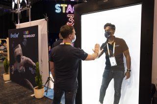 SiPA / VivaTech 2021